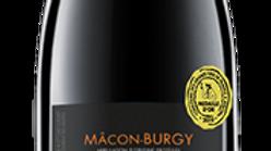 Mâcon-Burgy, Cuvée Pierre 75cl