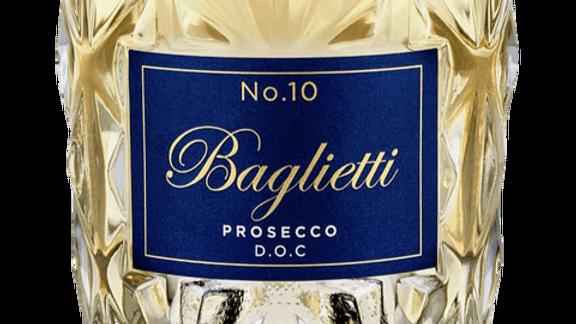Prosecco, Baglietti 75cl