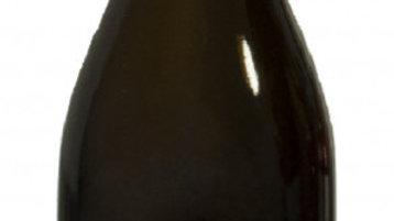Mâcon-Igé, Grand Cra, Chardonnay 75cl