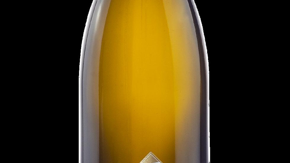 Bourgogne Aligoté  75cl