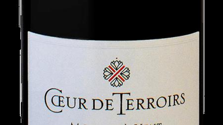 Moulin-à-vent, Vieilles vignes, Coeur de Terroirs 75cl