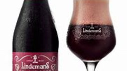 Lindemans Framboise 25cl