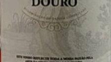 Almotriga Douro 75cl