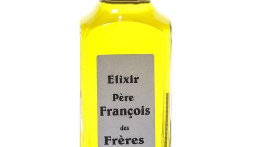 Elixir Père François