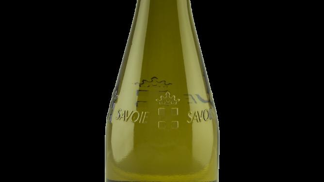 Roussette de Savoie 75cl