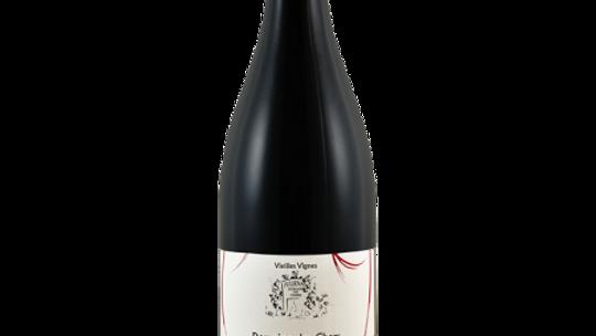 Saint-Amour, Vieilles vignes, Domaine des Chers, 1.5L