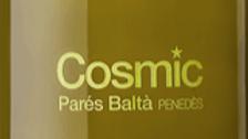 Penedès, Cosmic, Parés Baltà 75cl