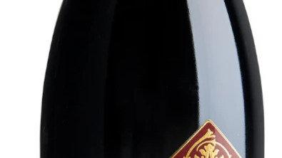 Morgon, Cuvée Noémie 75cl