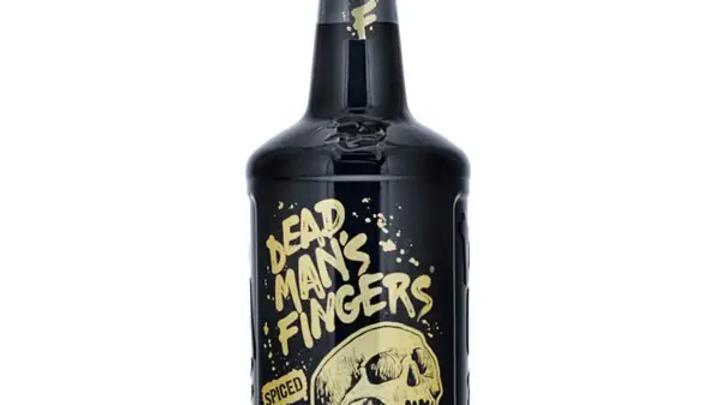 Dead Man's Fingers, Epicé