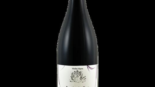 Julienas, Vieilles Vignes, Domaine des Chers 1.5L
