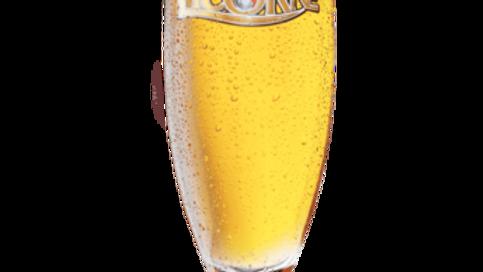 Licorne Authentique Bière blonde Alsace 4.8°