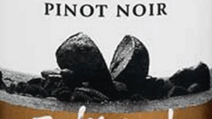 Pinot Noir, Split Rock 75cl