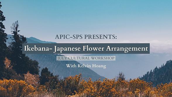 APIC-SPS Cultural Workshop Title Card(1).png