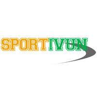 Sportivun