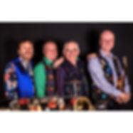 Boodlum Band