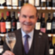 Who's Wine is it Anyway? Neil Phillips the Wine Tipster