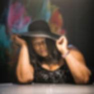 Annette Gregory & Friends - Jazz & Me