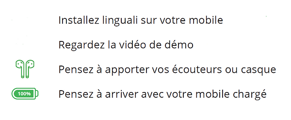 UE19_Linguali_Mode d'emploi en amont.png