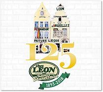 Léon.jpg