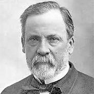Louis_Pasteur.jpg