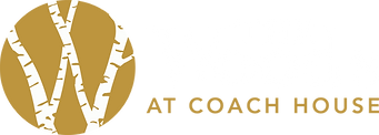 The Woods_Logo_Negative- white circle behind_0.25x.png
