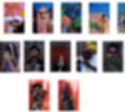 Screen Shot 2020-01-07 at 20.38.50.png
