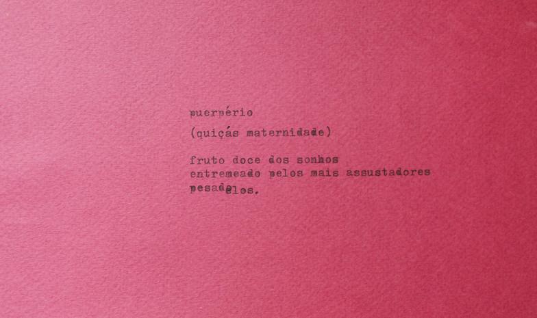 album_mteodoro_46.jpg