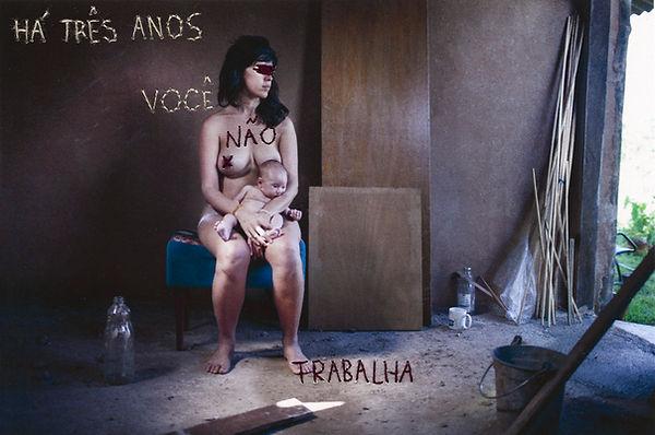 voce_está_morta_4.jpg