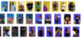 Screen Shot 2020-01-07 at 20.38.25.png