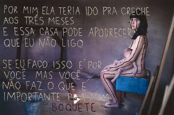 voce_está_morta_2.jpg