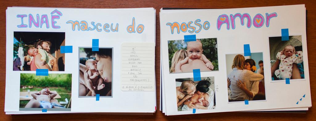 album_mteodoro_32.jpg