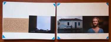 album_mteodoro_25.jpg