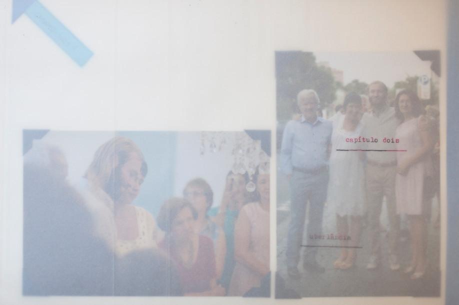 album_mteodoro_22.jpg