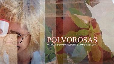 POLVOROSAS_BANNER.jpg