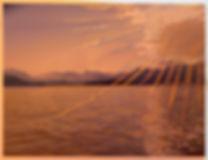 5_sol.jpg