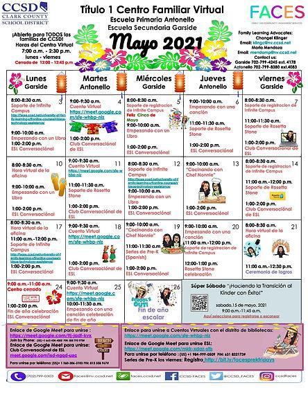 Antonello-Garside-FEC-May-2021-Calendar-
