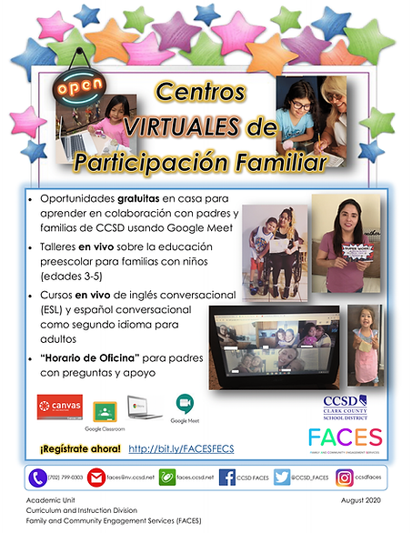 Virtual Family Centers Flyer-2.png