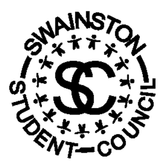 swainston student council logo (2).png
