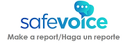 img-safevoice-parents.png