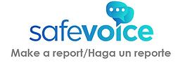 img-safevoice-parents.png