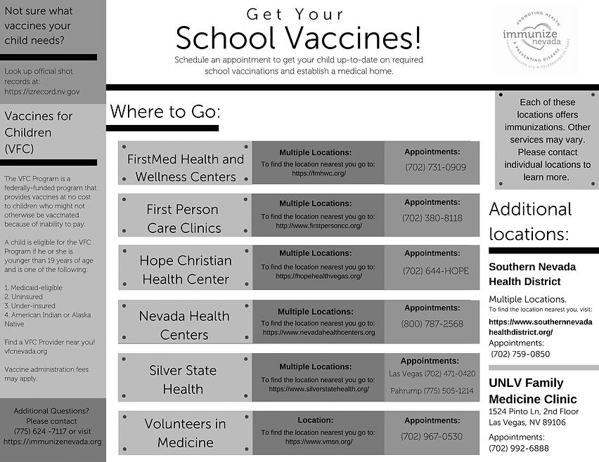 CCSD Get Your School Vaccines-1.png