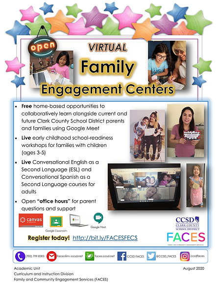 Virtual Family Centers Flyer-1.png