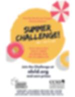 NLVLD-Summer_Challenge.png