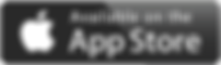 iTunes_the_App_Store_(black).png