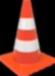 traffic-cone-clip-art_767293.png