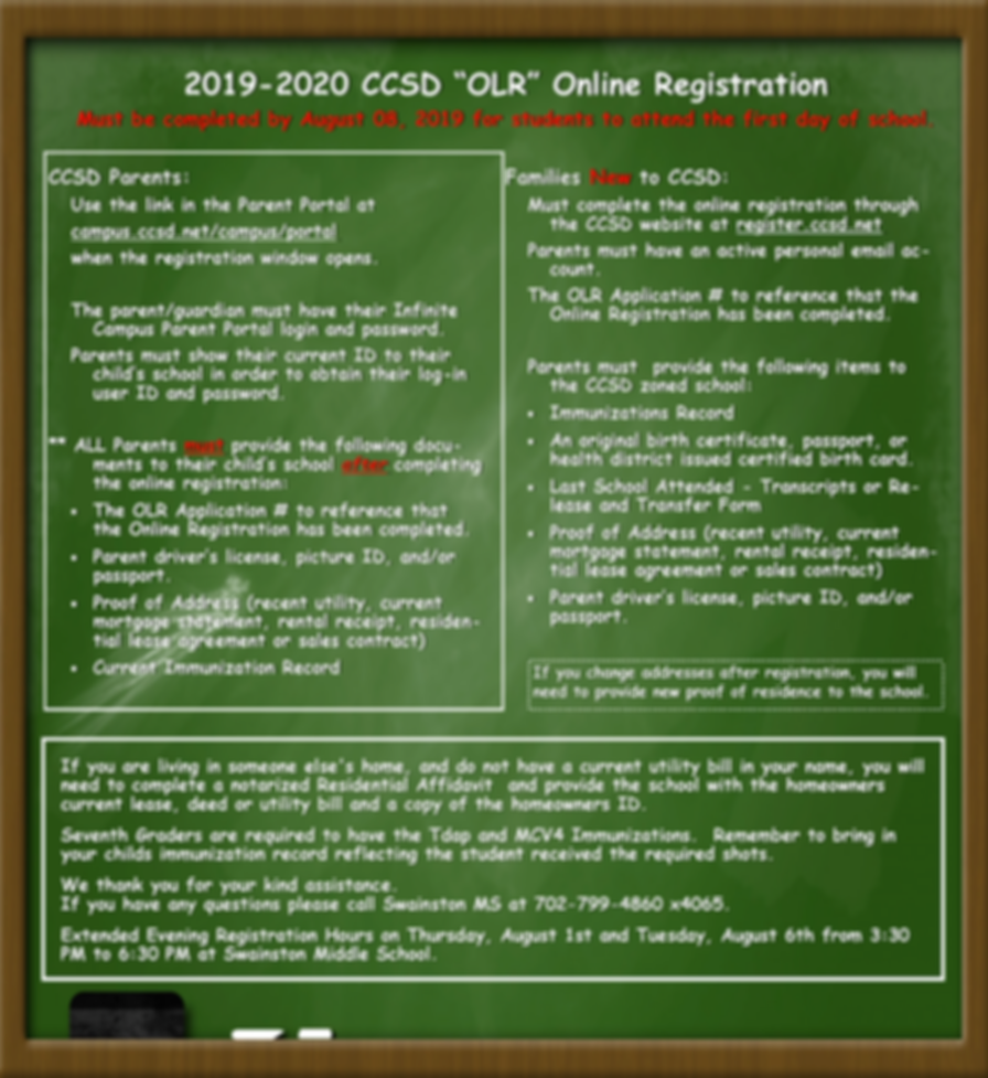2019-2020 registration info  003.png