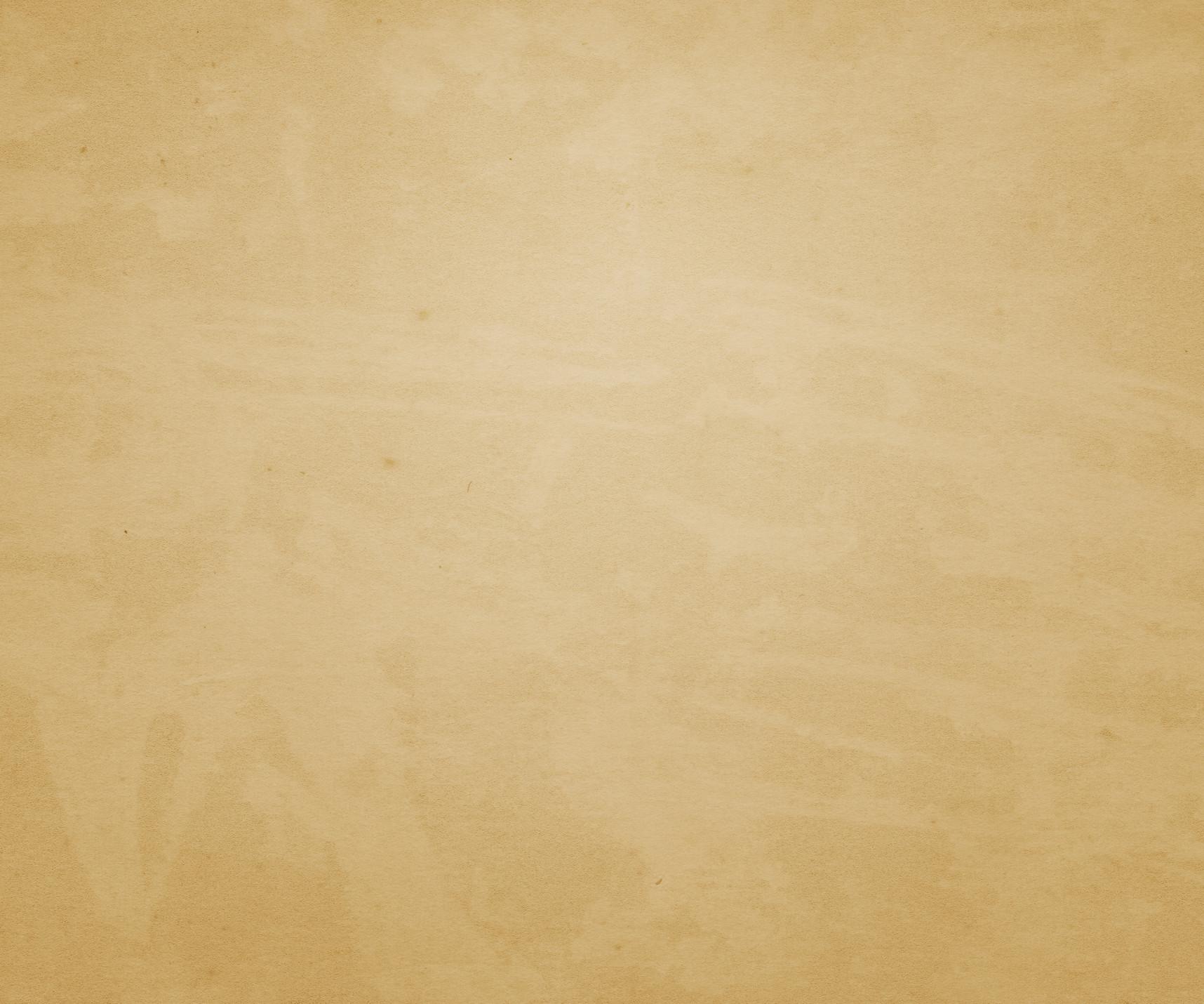 paper-texture_zJ-jwPc_.jpg