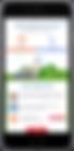 mobileapp-screenshot-F19.png