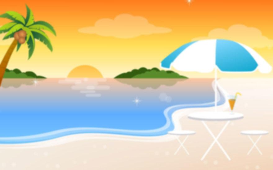 6956321-beach-sunset-cartoon.jpg