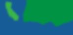 CAASPP-logo.png